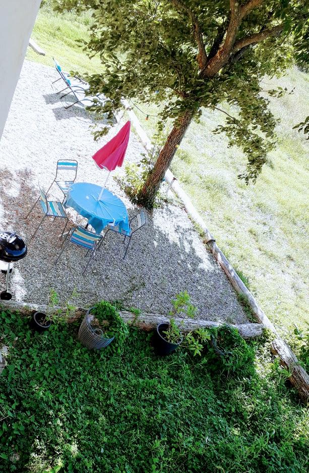 vu-petite-terrasse